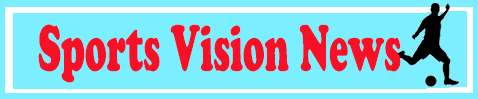 Sports Vision News